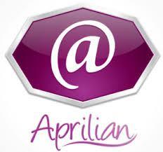 aprilian