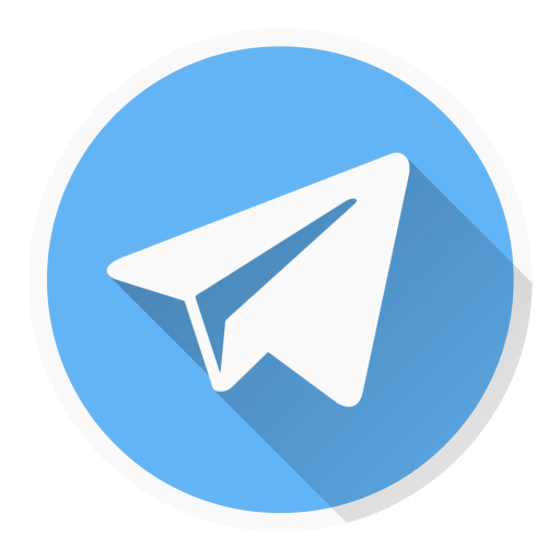 telegram jd community