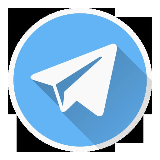telegram jd community