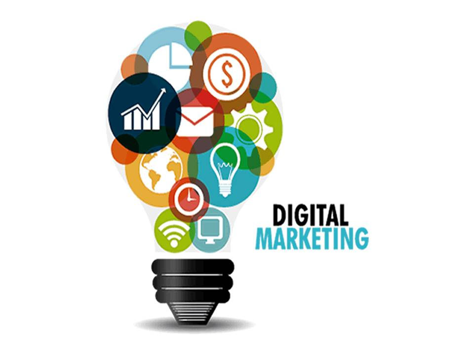 Harga kursus digital marketing