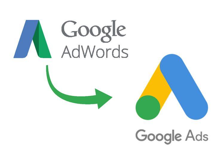 google adwords terbaik