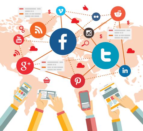 harga digital marketing