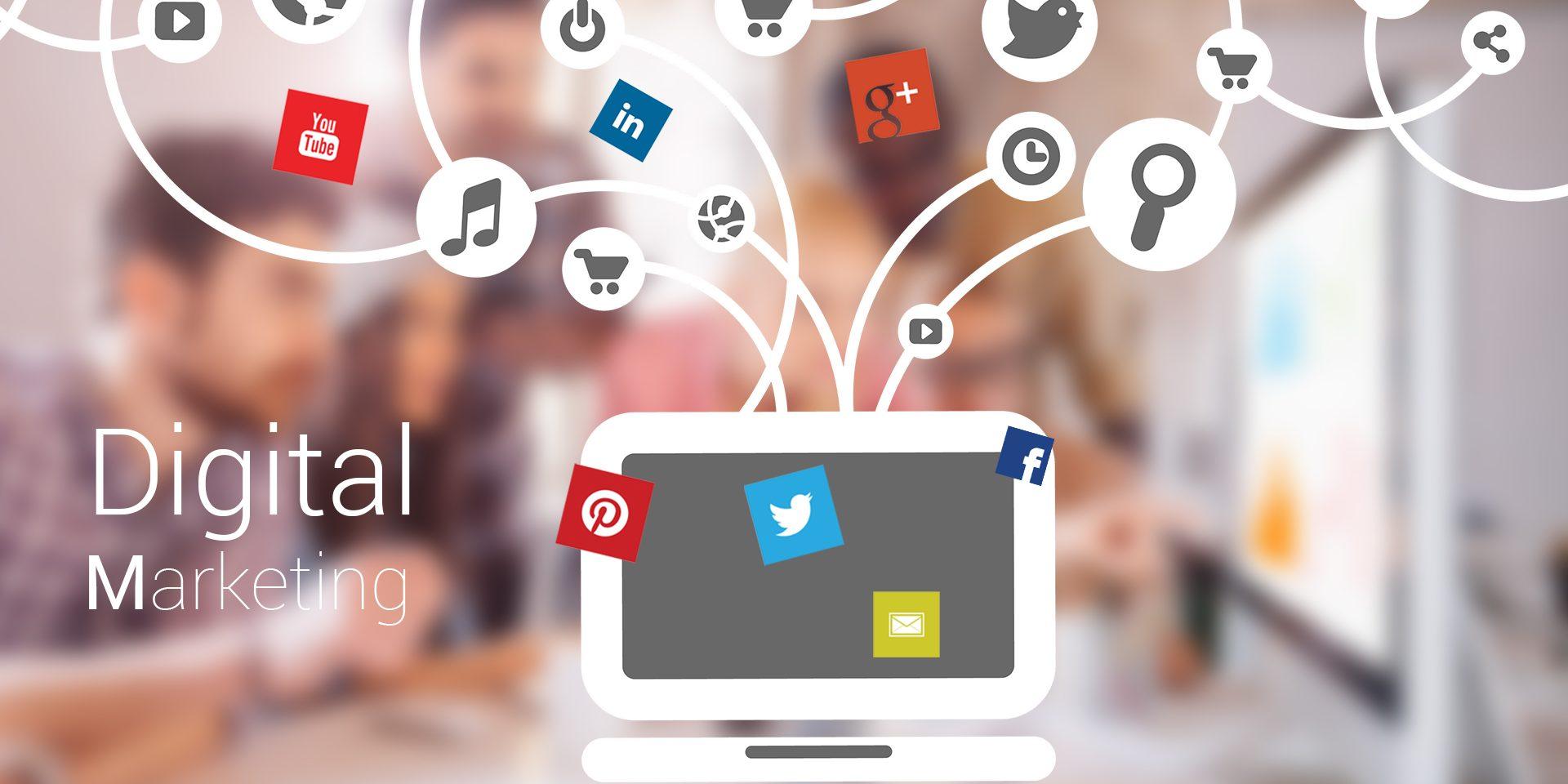harga kursus digital marketing berkualitas