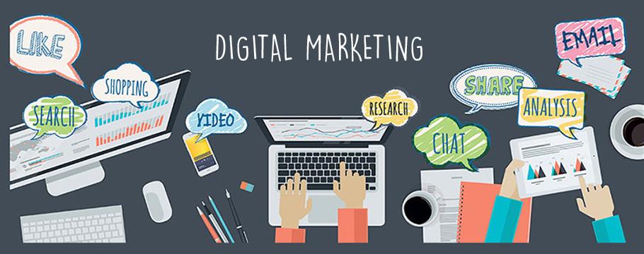 harga kursus digital marketing terbaik