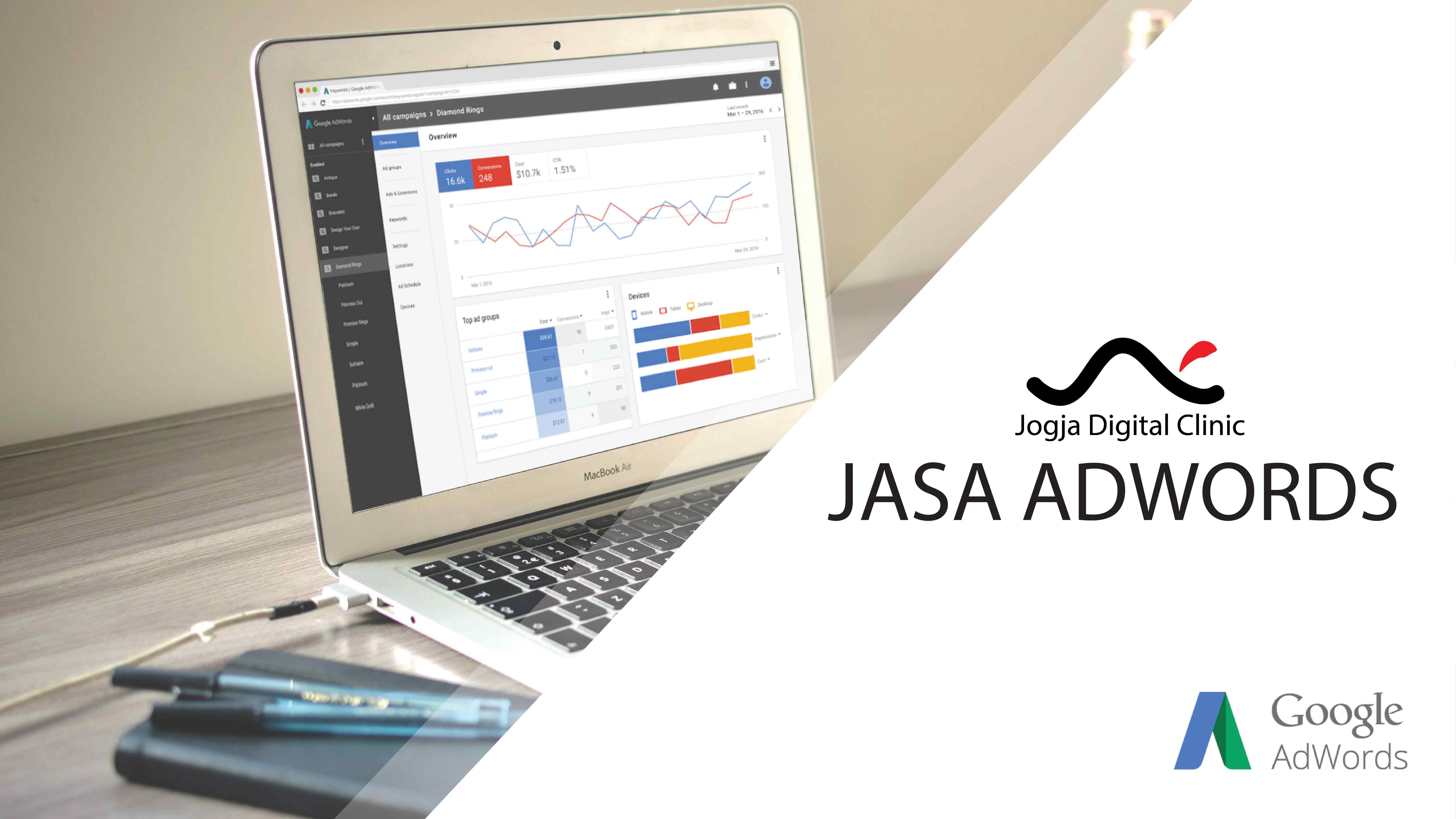 jasa adwords jdc