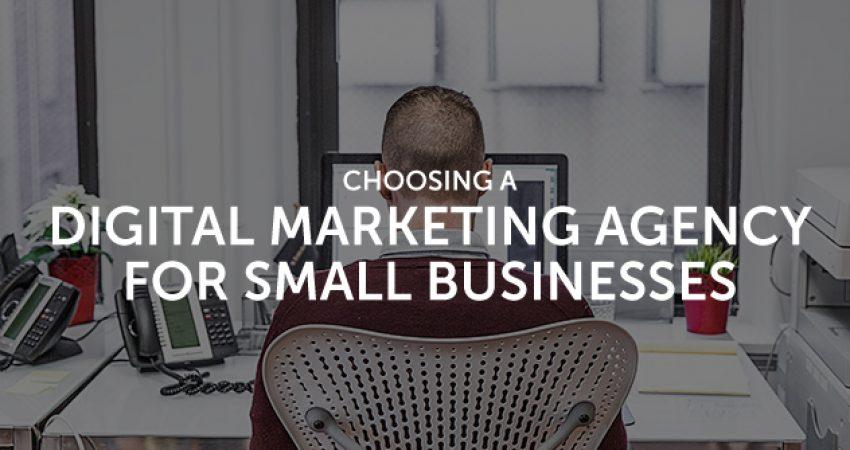 jasa digital marketing agency bali terbaik