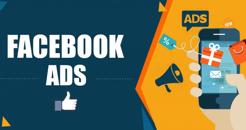 jasa facebook ads terpercaya