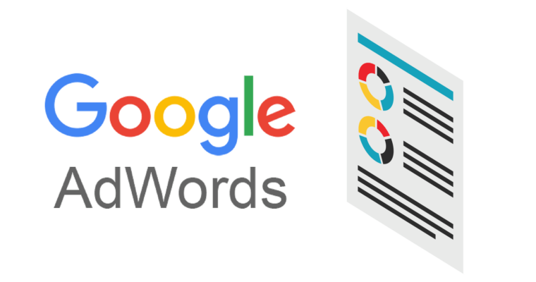 jasa google adwords bandung terbaik