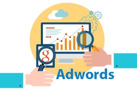 jasa google adwords terbaik