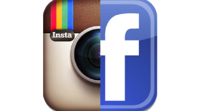 jasa iklan facebook dan instagram