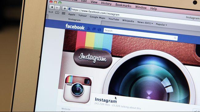jasa iklan facebook dan instagram terpercaya