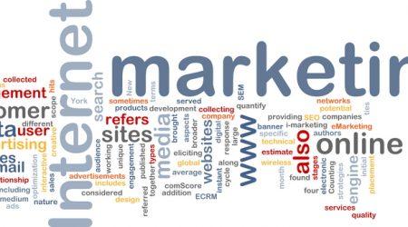 jasa internet marketing berkualitas