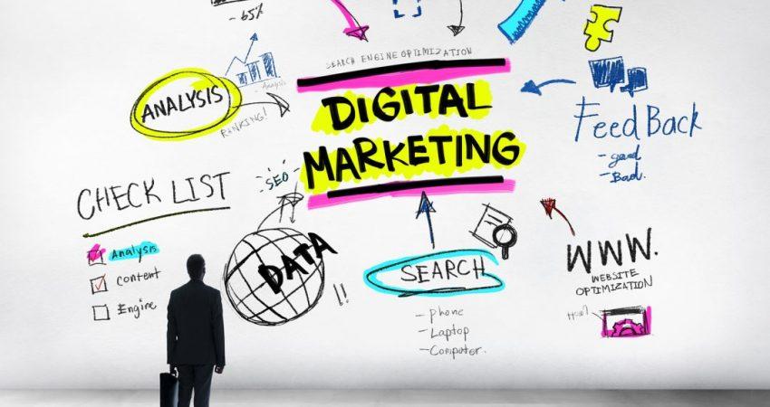 jasa konsultan digital marketing