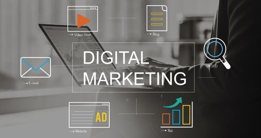 kursus digital marketing bandung terbaik