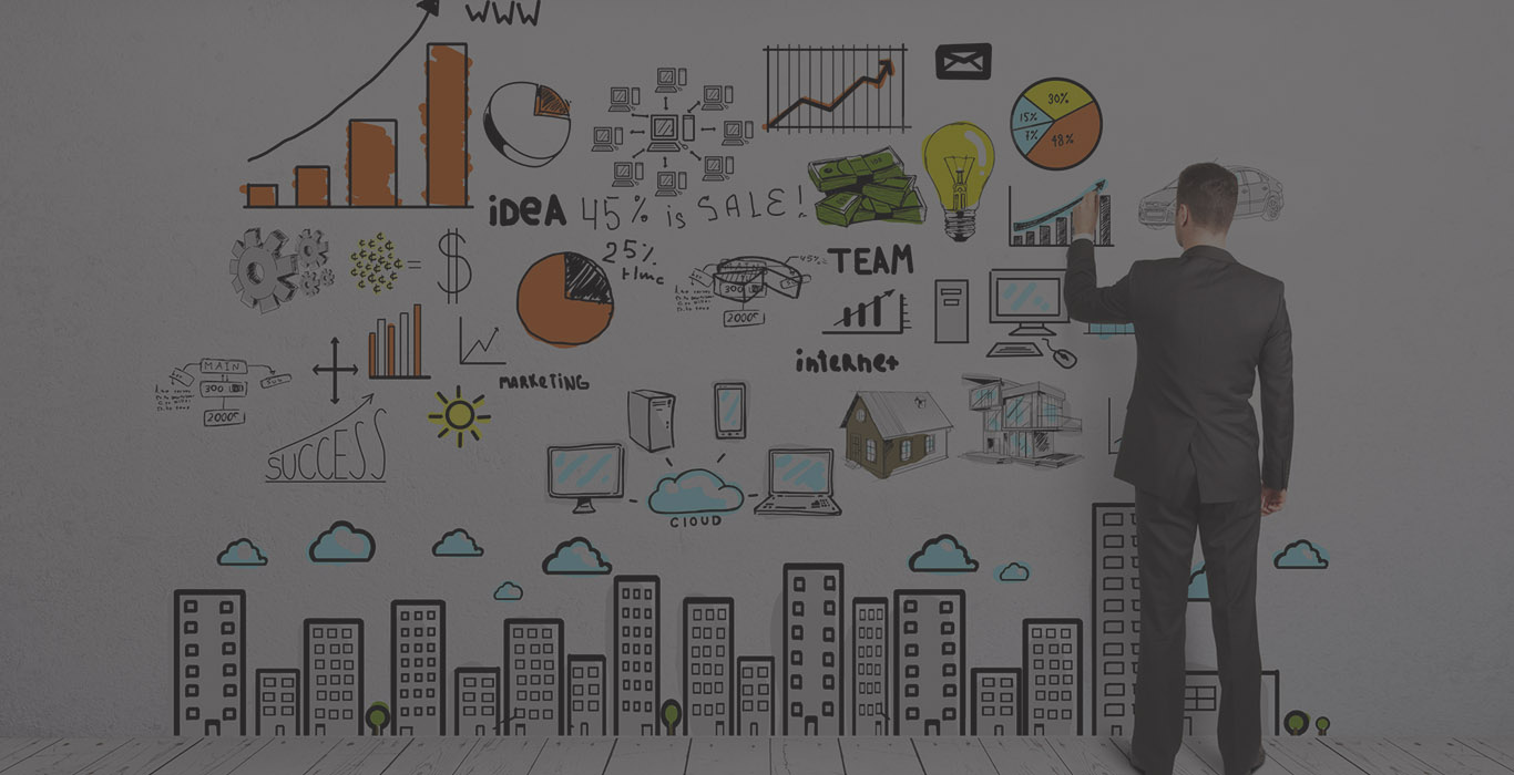 kursus digital marketing berkualitas