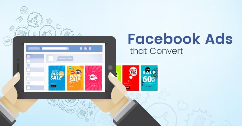 manfaat facebook ads