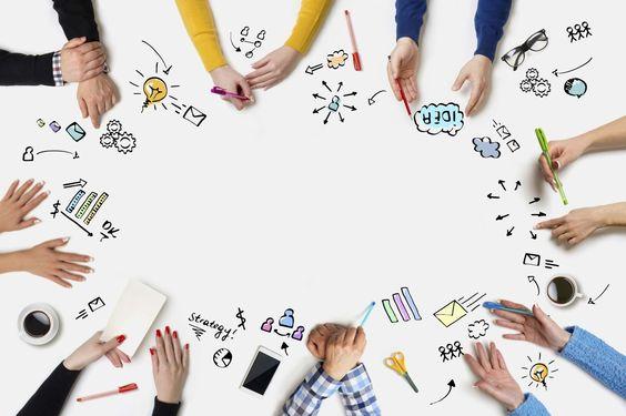 seminar pelatihan digital marketing terbaik