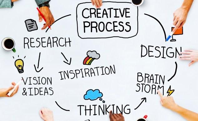 workshop digital marketing terpercaya