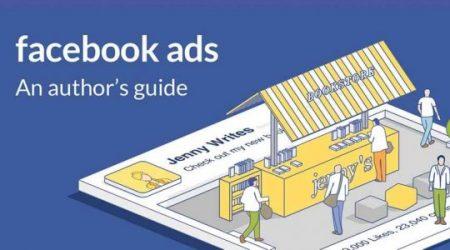 biaya kursus facebook ads terpercaya