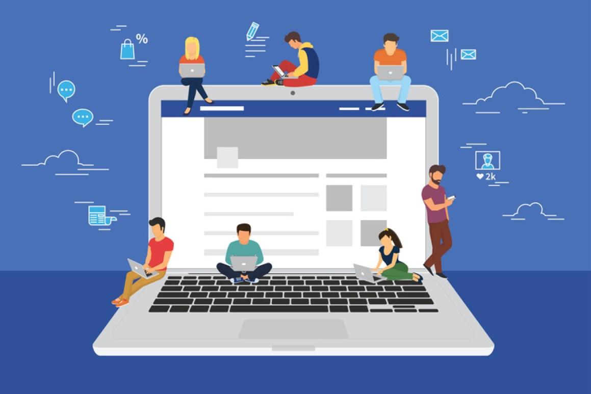 biaya kursus facebook ads
