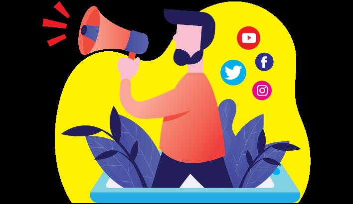 digital marketing agency jakarta berkualitas