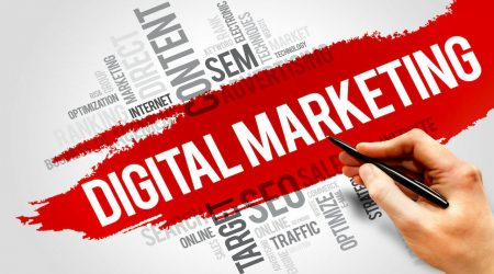digital marketing agency semarang