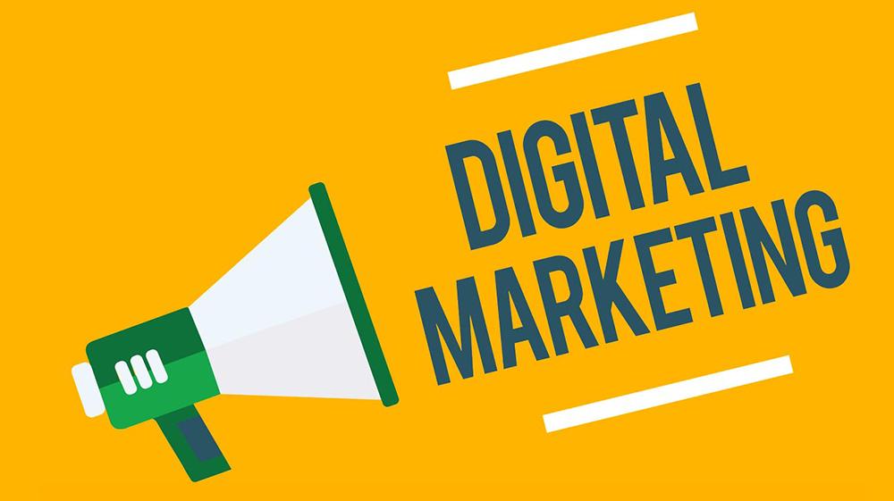digital marketing agency semarang terbaik