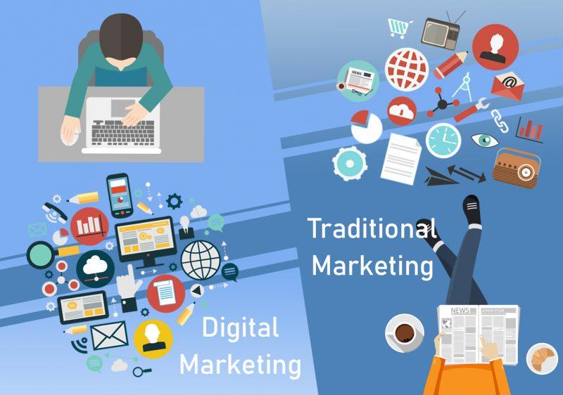 digital marketing agency surabaya berkualitas