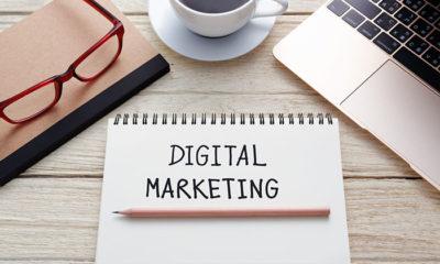 digital marketing terbaik dan terpercaya