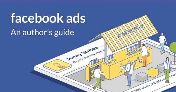 facebook ads online
