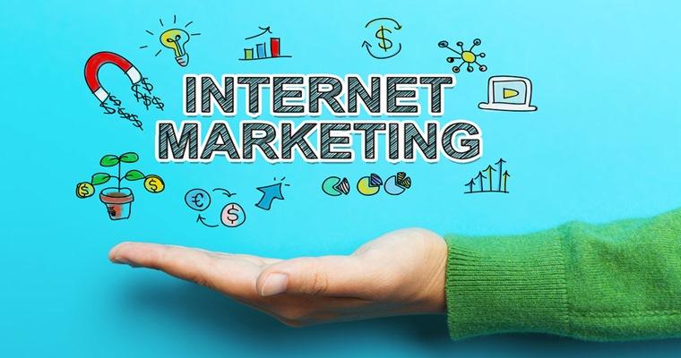 internet marketing surabaya terbaik