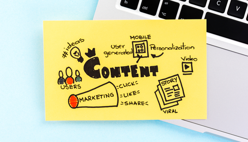 jasa digital marketing bandung terpercaya