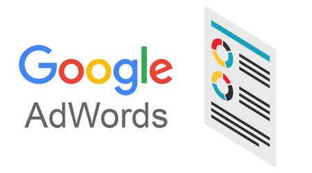 jasa google adwords jakarta