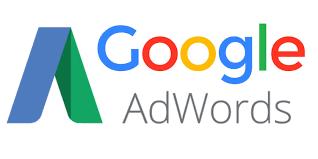 jasa google adwords jakarta terbaik