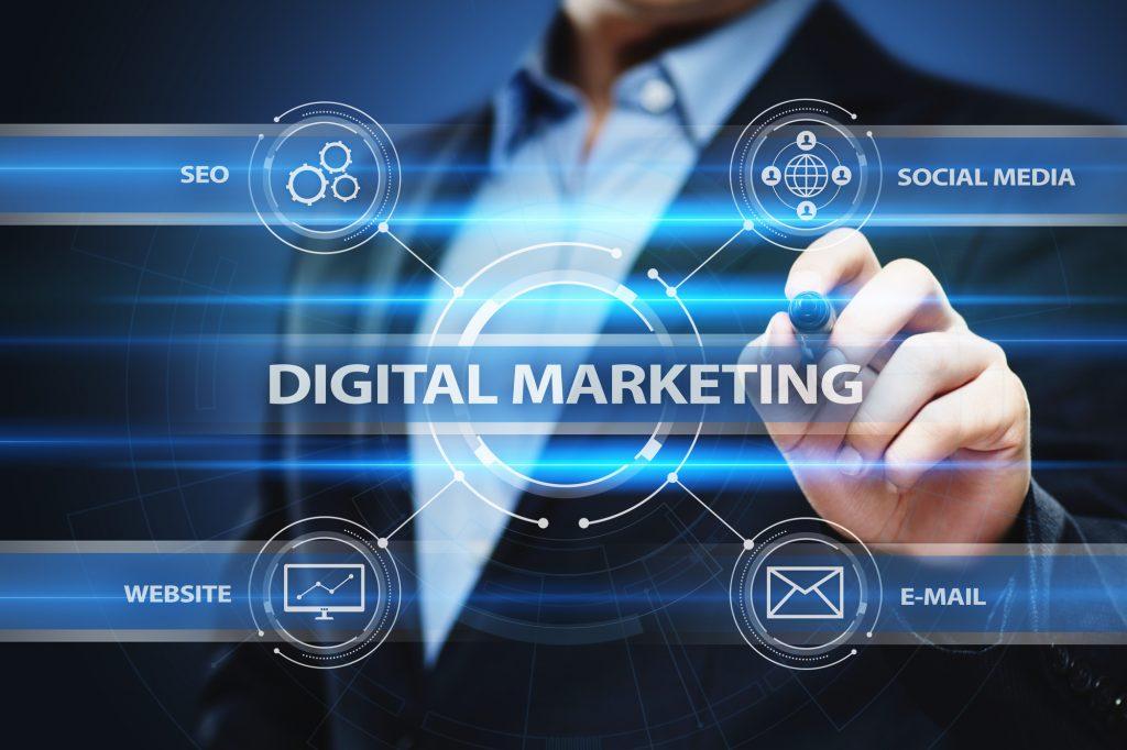 jasa internet marketing bandung berkualitas