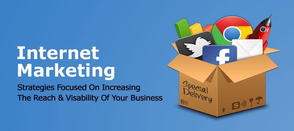 jasa internet marketing bandung