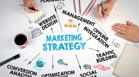 jasa internet marketing medan