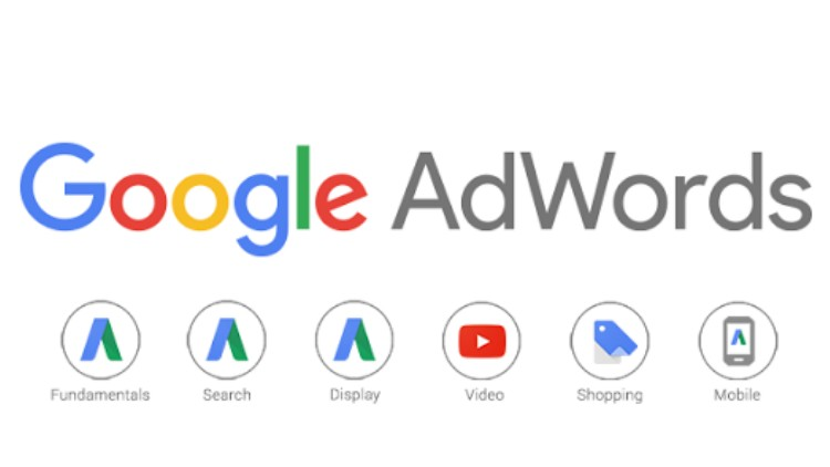 jasa pemasangan iklan google adwords profesional