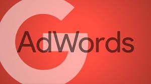 jasa pemasangan iklan google adwords terpercaya