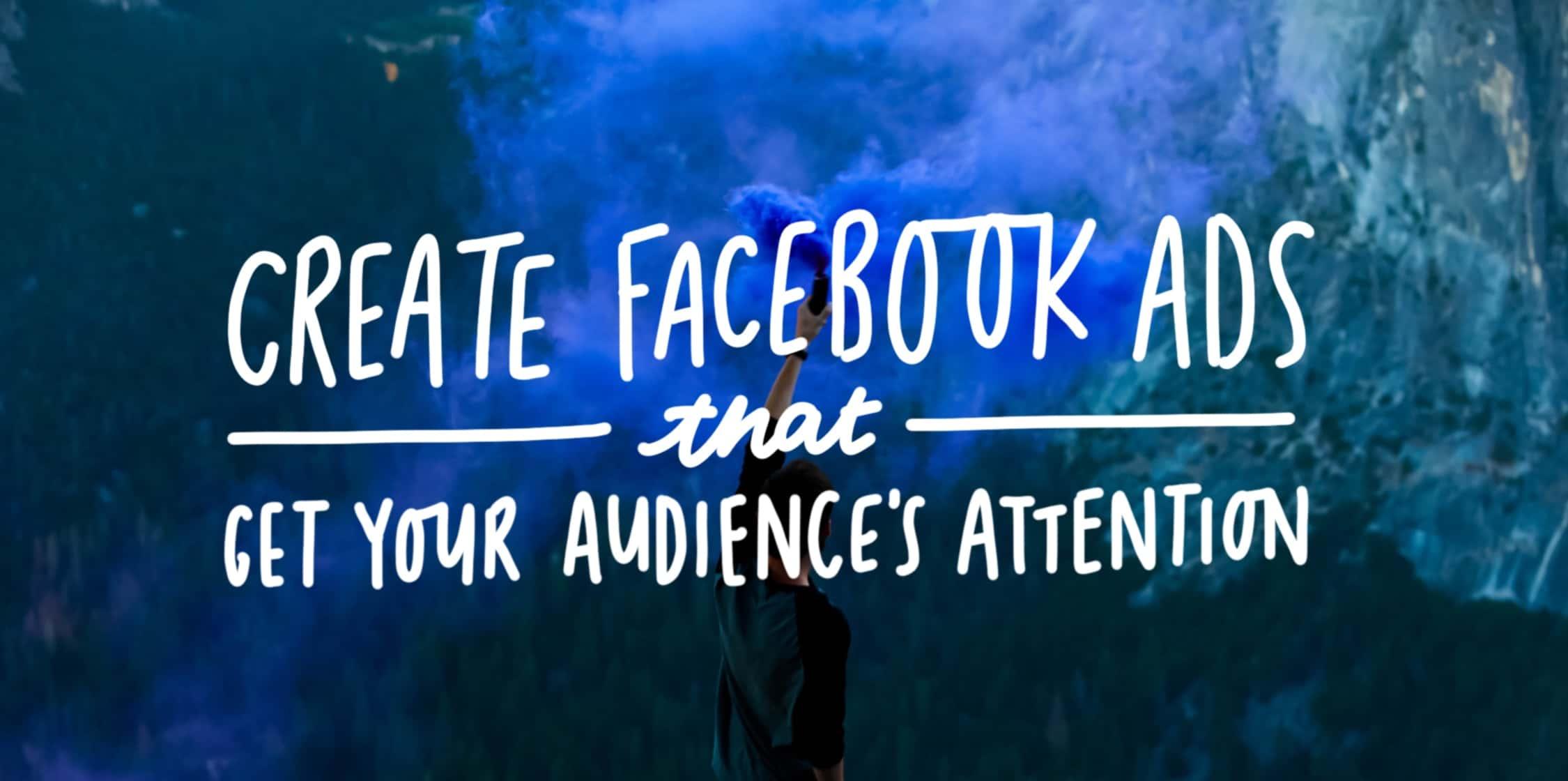 kursus facebook ads jakarta terfavorit