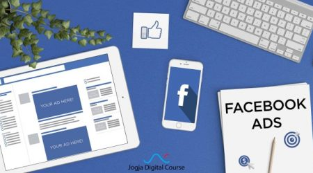 kursus facebook ads jogja