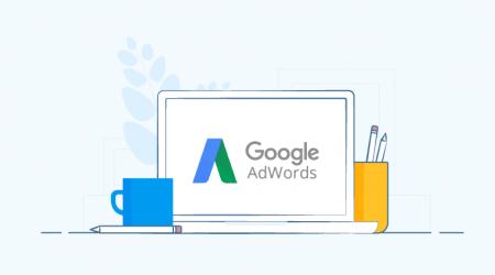 kursus google adwords online