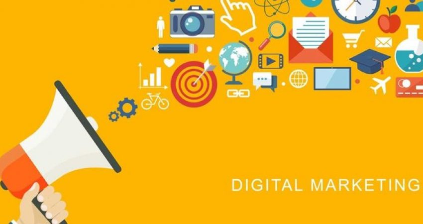 pelatihan digital marketing 2019 terbaik
