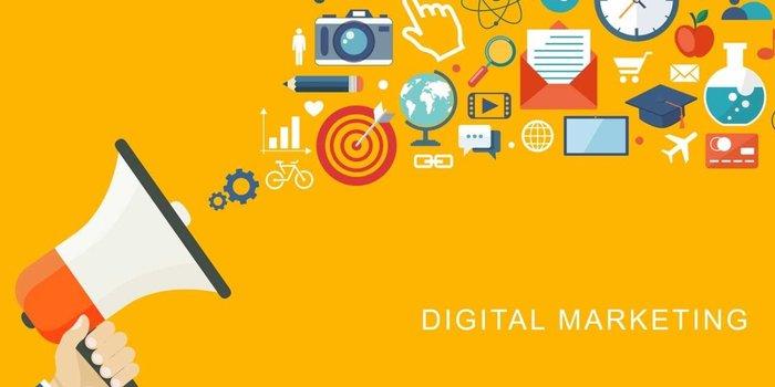 pelatihan digital marketing 2019 terbaik