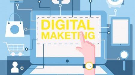 pelatihan digital marketing bandung berkualitas