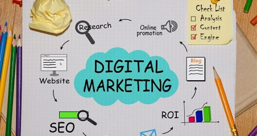 pelatihan digital marketing jogja berkualitas