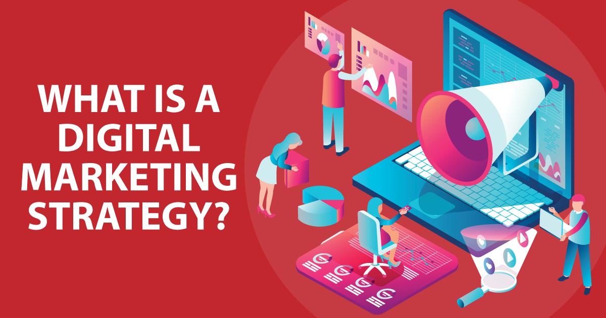 pelatihan digital marketing surabaya