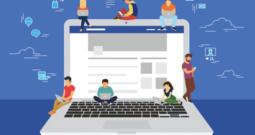 Pelatihan Facebook Ads