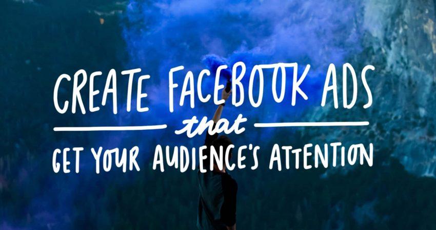 pelatihan facebook ads jogja