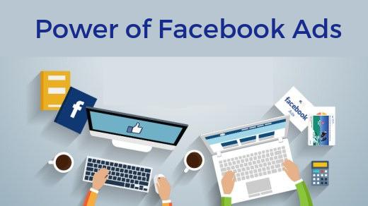 pelatihan facebook ads jogja bergaransi